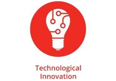 1.2 - Technological Innovation.jpg