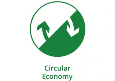 4.2 - Circular Economy