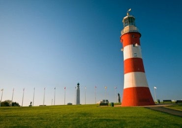 Plymouth - Smeaton's Tower.jpg