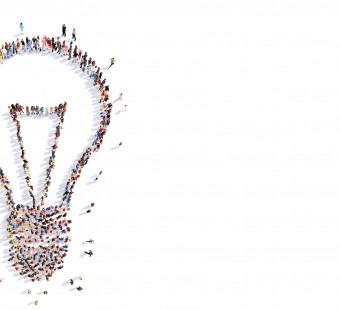 SO 1.3 Social Innovation