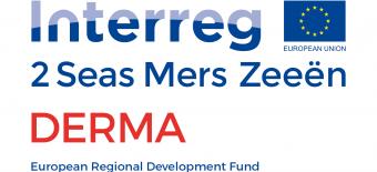 logo_derma_hr.png