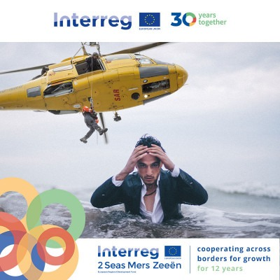 30-years-interreg_12-years-interreg-2-seas.jpg
