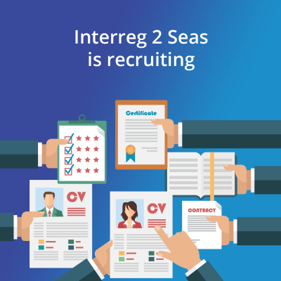 interreg_2_seas_is_recruiting_a_finance_unit_coordinator.png