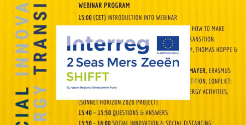 shifft_social-innovation-webinar-flyer-logo.png
