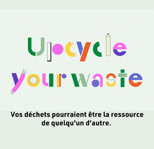 upcycle-your-waste-launch-event-roubaix.jpg